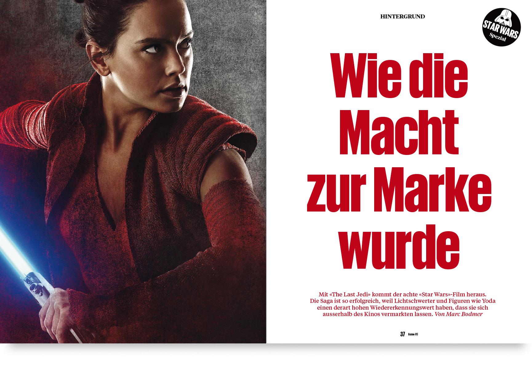 marken edition 20 ausgabe 2017