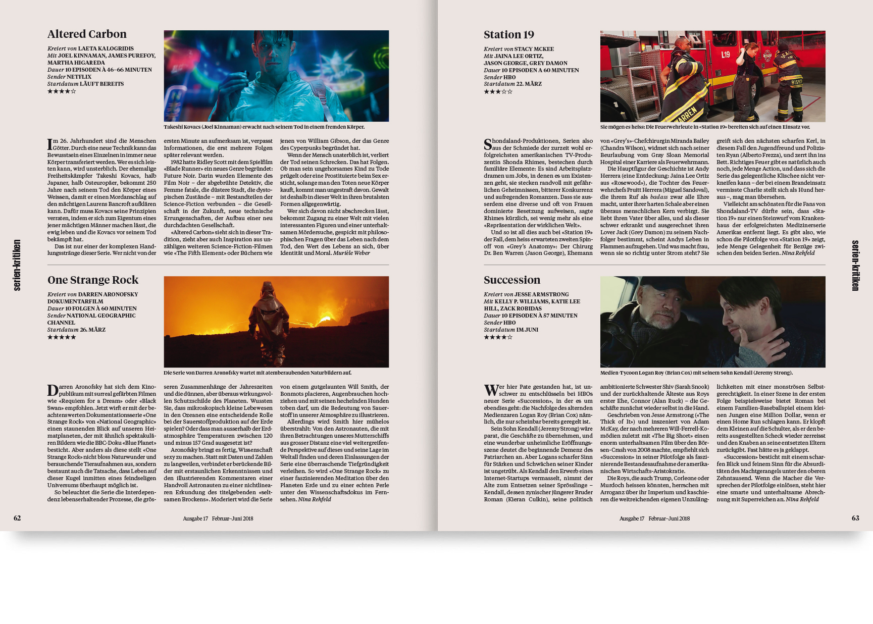 Charmant Framing In Den Medien Ideen - Benutzerdefinierte ...