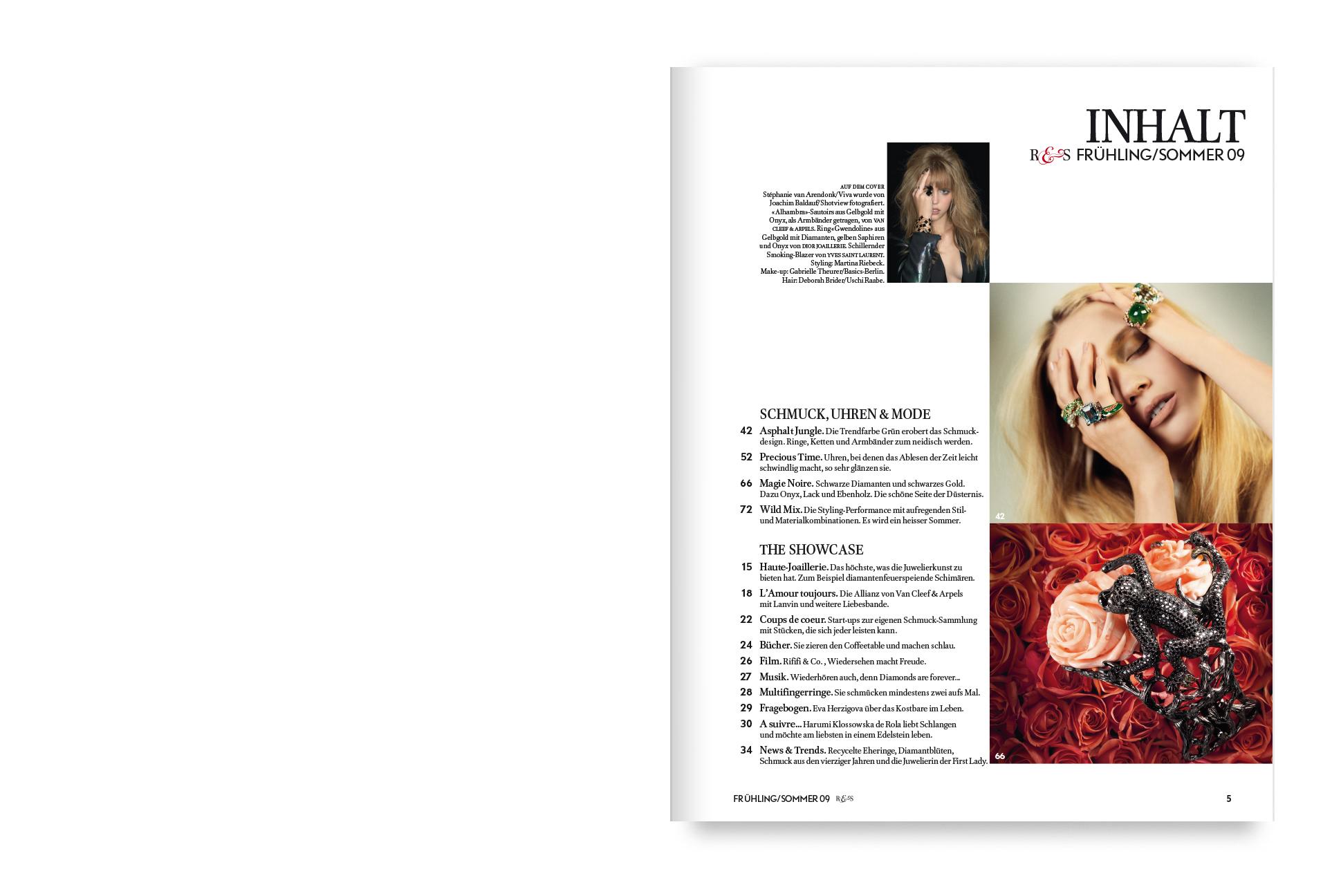Ebenholz Magazin Gründer
